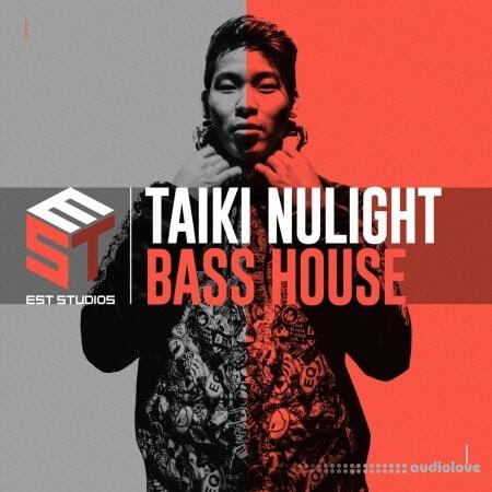 EST Studios Taiki Nulight Bass House