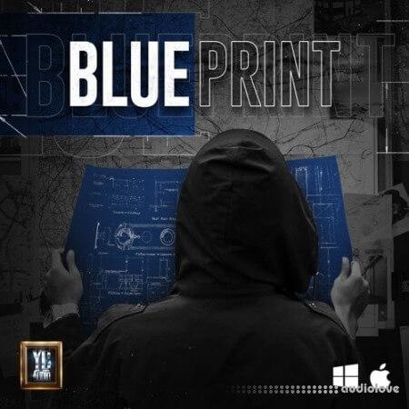 YC Audio Blueprint WAV MiDi