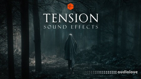 Triune Digital Tension SFX