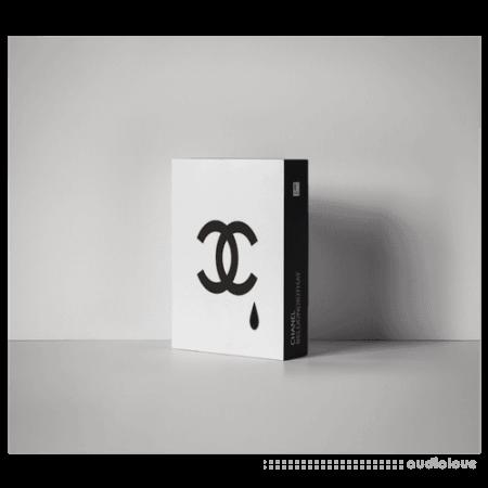 BeldonDidThat Chanel (Hi-Hat Midi Kit)