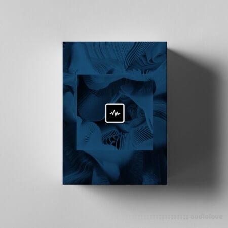 WavSupply Sidepce Elysium (Loop Kit)