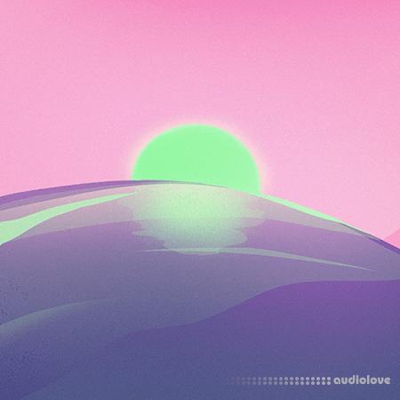 Arturia Synthwave 2085 1.0.0.192