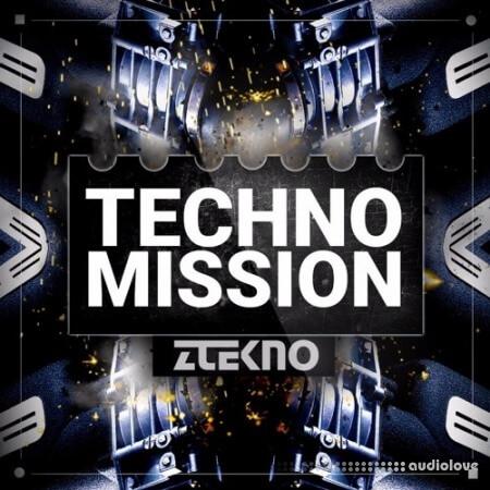 ZTEKNO Techno Mission