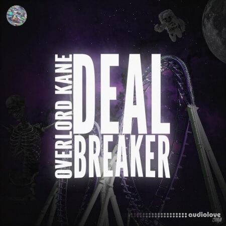 Overlord Kane Deal Breaker Loopkit