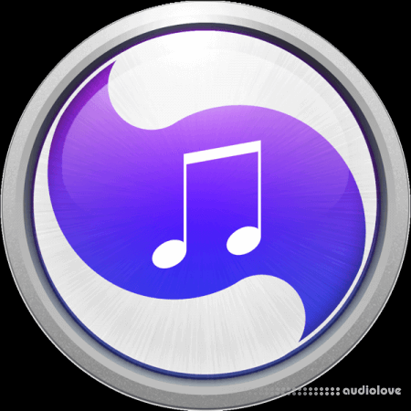 Effectmatrix AudioTunes FLAC, APE, WMA Converter