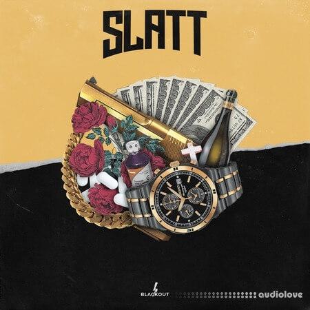Blvckout Slatt