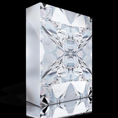 The Cratez Diamond Vol.2 (Drum Kit)