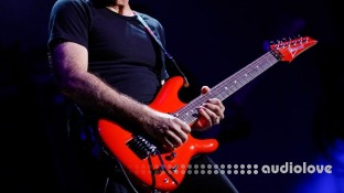 Udemy How to Start Soloing on Guitar: Beginner Friendly Guide (Updated 2/2021)