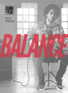 JTC Learn To Play: Balance
