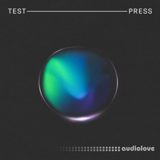 Test Press Serum Mutations 2