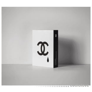 BeldonDidThat Chanel (Hi-Hat Midi Kit)