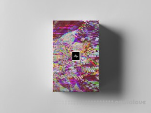 WavSupply Pharaoh Vice Mercy (MIDI Kit)