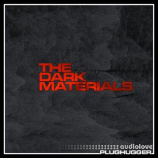 Plughugger The Dark Materials