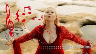 Udemy Introduction to Song Tantra - Songwriting from the Soul!