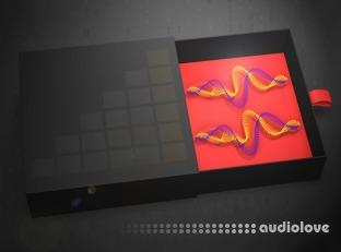 Groove3 Creating Sample Packs Explained
