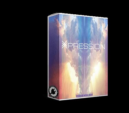 The Producers Plug Imperial Muzikk Xpression