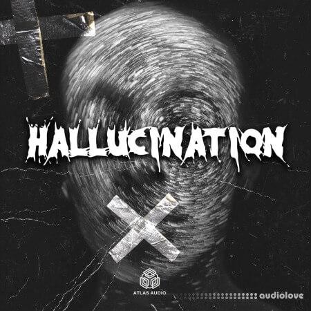 Atlas Audio Hallucination