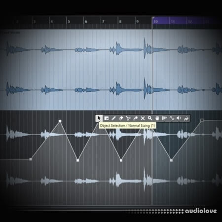 Samplecraze Automation Lanes What Are They and How To Use Them