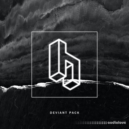Hitos deviant pack