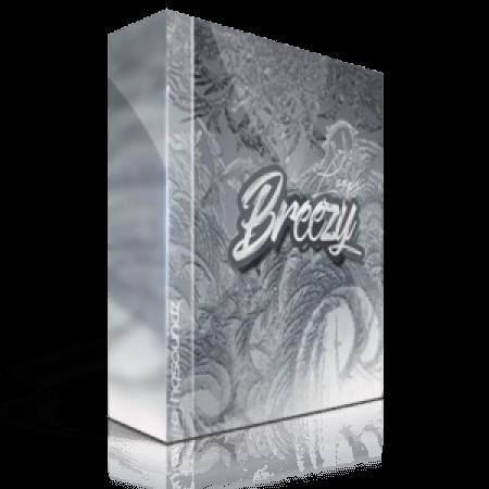 HQSoundz Breezy (Sound Kit)