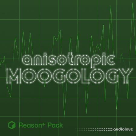 Navi Retlav Anisotropic Moogology