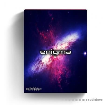 Freakquincy Enigma