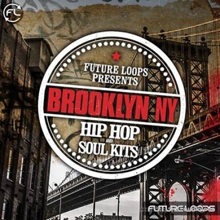 Future Loops Brooklyn NY
