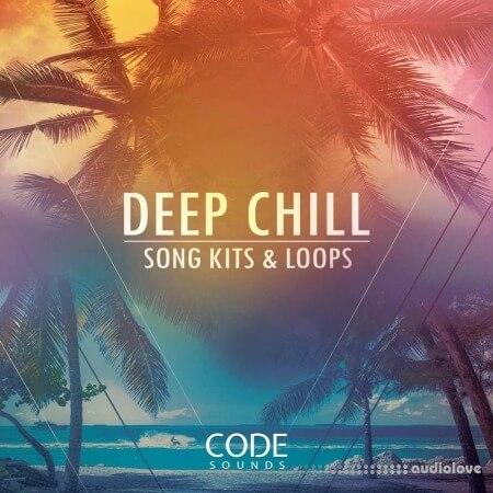 Code Sounds Deep Chill