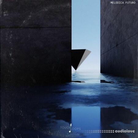 Touch Loops Melodica Futuro