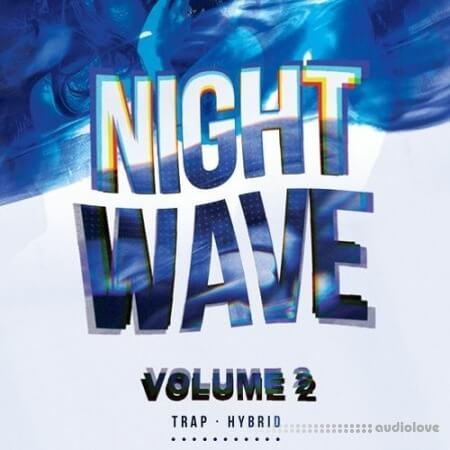 Samplegod Night Wave Vol.2