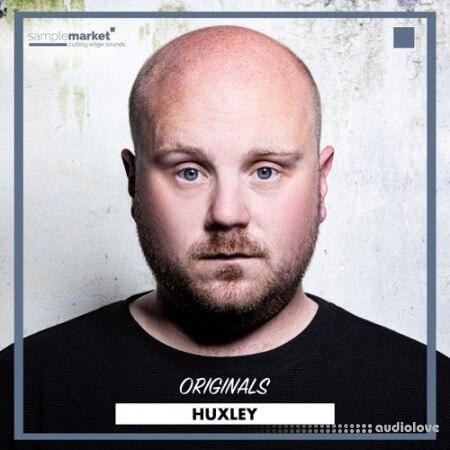 Sample Market Originals Huxley