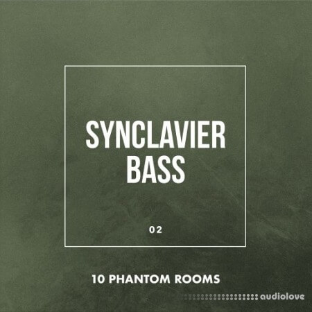 10 Phantom Rooms Synclavier Bass 02
