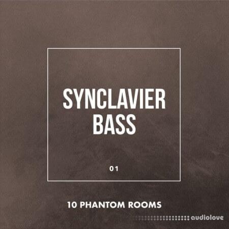 10 Phantom Rooms Synclavier Bass 01