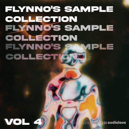 Flynno Sample Collections Vol.4