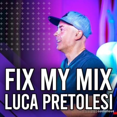 MyMixLab Fix My Mix 03