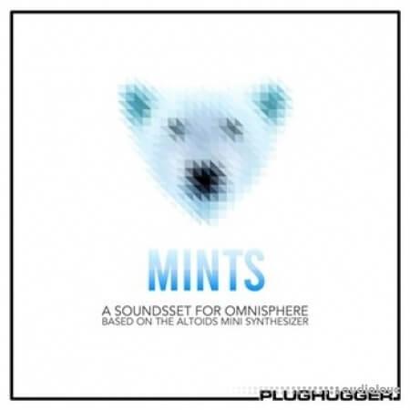 Plughugger Mints