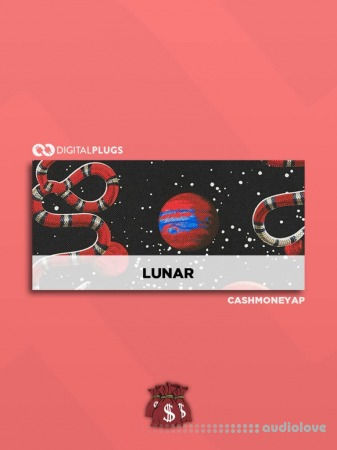 CashMoneyAp Lunar (Loop Kit)