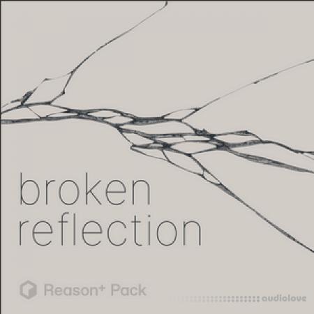 Skp Sound Design Broken Reflection