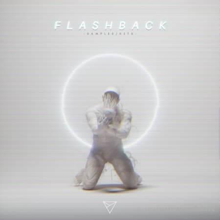 Unmute Flashback Kits