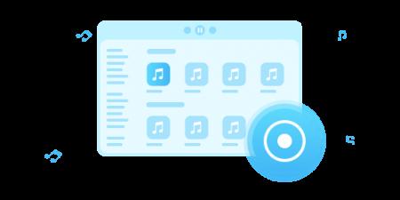 TunePat Inc Apple Music Converter