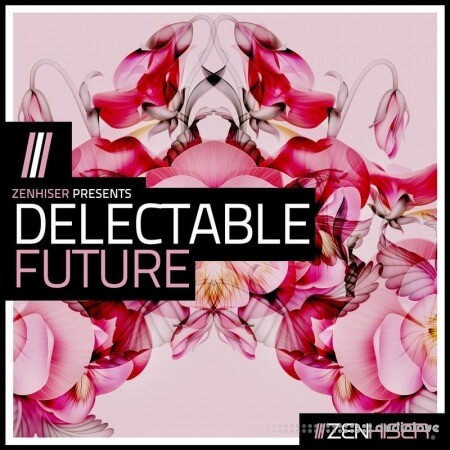 Zenhiser Delectable Future
