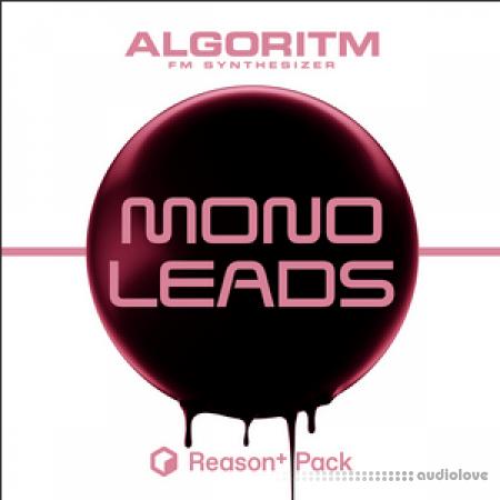 New Loops Algoritm Mono Leads