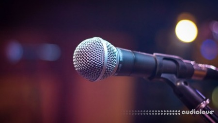 Udemy Learn Beatboxing Quickly and Easily!
