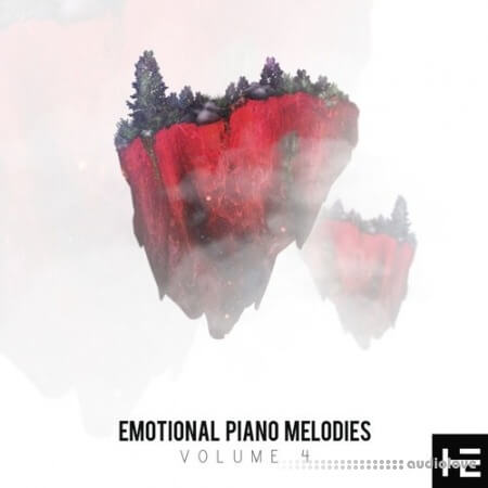 Helion Emotional Piano Melodies Vol.4