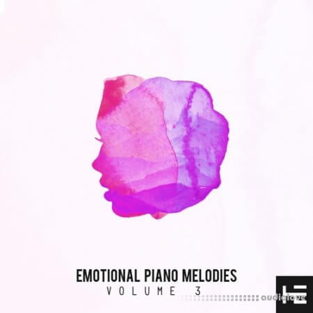 Helion Emotional Piano Melodies Vol.3