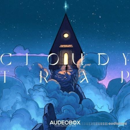 AudeoBox Cloudy Trap