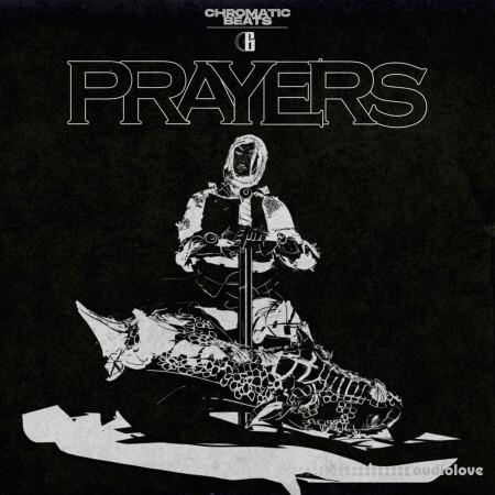 Svdominik Prayers