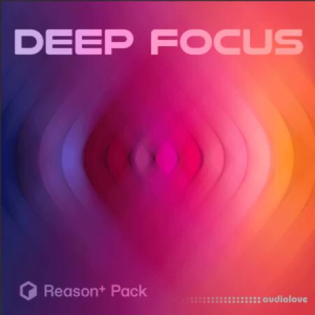 Jason Yashar Fathali Deep Focus