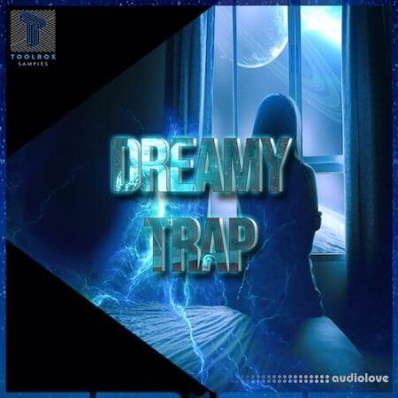 Toolbox Samples Dreamy Trap