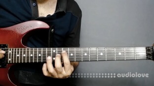 Udemy Learn And Internalize The Pentatonic Scale